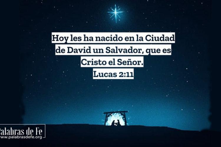navidad sin jesus palabras de fe engelbert gonzalez